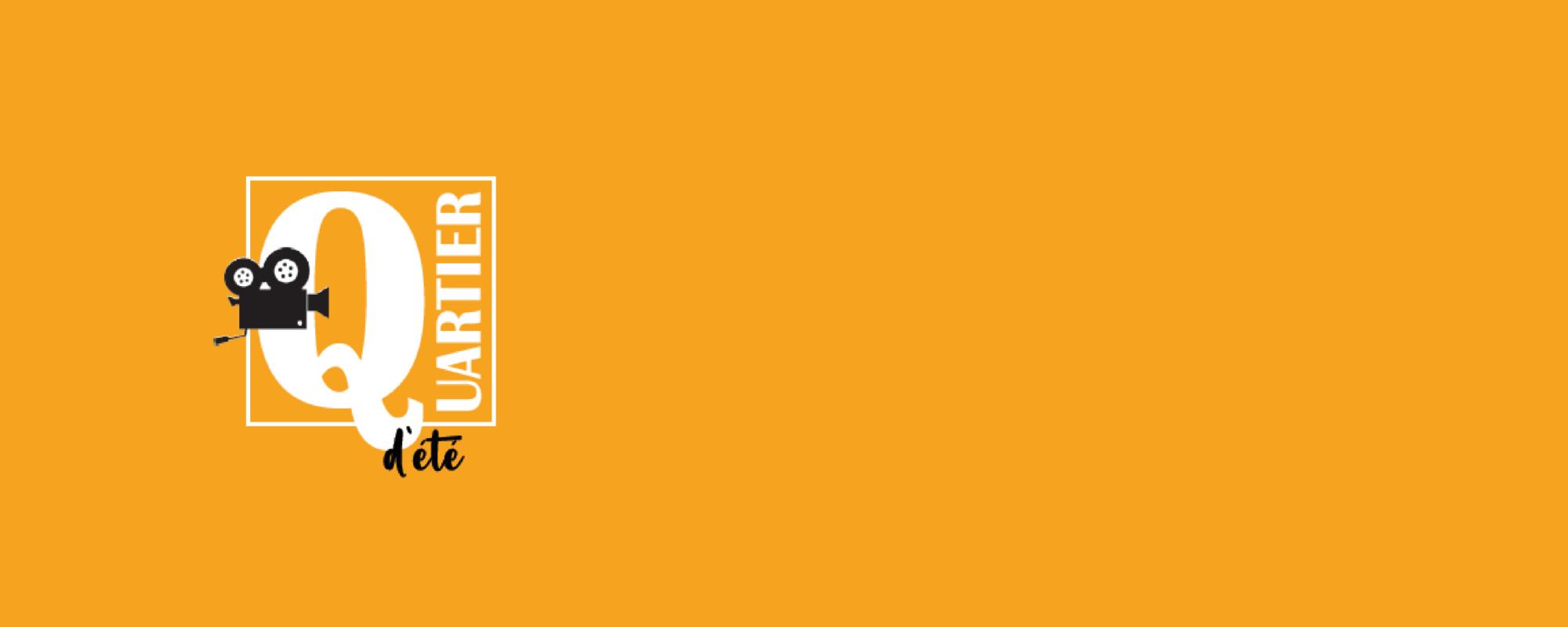 """Concours vidéo """"Quartier d'été 2021 à Épinal"""""""